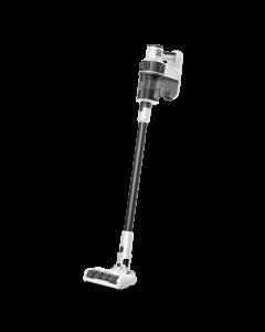 مكنسة كهربائية لاسلكية من اوفيسا - 25.9 فولت