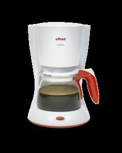ماكينة صنع القهوة من اوفيسا - 1000 وات
