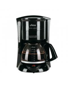 ماكينة صنع القهوة بالتنقيط من اوفيسا - 800 وات