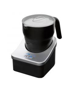 ماكينة صنع رغوة الحليب بقاعدة تثبيت من كلاترونيك - 600 وات