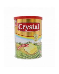 سمن نباتي كريستال -700 ج