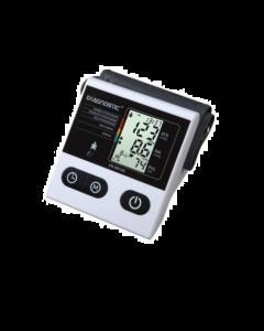 جهاز ضغط إلكتروني دي ام 500  من دايجنوستيك