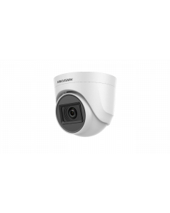 HIKVISION 2 MP Indoor Fixed Turret Camera - 2.8 mm