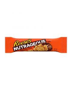 شوكولاتة زبدة الفول السوداني ريز - 47 ج