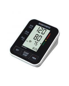 جهاز إلكتروني لقياس الضغط  دي ام 400  من دايجنوستيك
