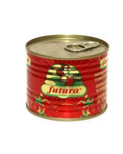 معجون طماطم  فوتورا - 210 ج