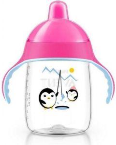 شرابة فيليبس افينت للاطفال - 340 مل