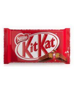 شوكولاتة أصابع كيت كات - 41 ج