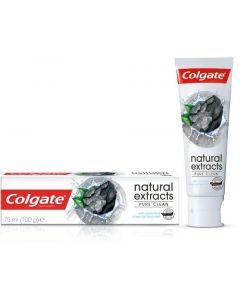 معجون اسنان نظافة نقية من كولجيت - 75 مل