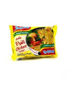 اندومي بطعم الفراخ - 70 ج