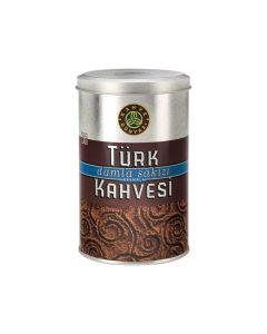 قهوة تركيه دنياسي كافيه - 250 ج