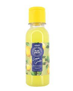 كريم كلونيا بعد الحلاقة بخلاصة الليمون اوستوينت - 125 مل