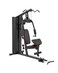 Ramaco home gym
