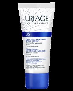 مستحضر لتخفيف التهاب  الجلد الدهني والتهيجات بعد حلاقة اللحية  من يورياج - 40 مل