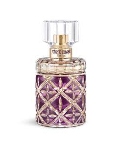 R.Cavalli Florence Eau De Perfume