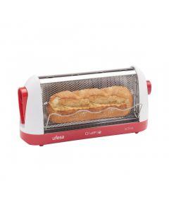 الة تسخين و تحميص الخبز من اوفيسا - 700 وات