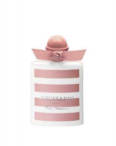 Trussardi Donna Pink Marina EDT - 50ml