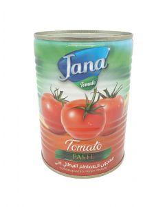 معجون طماطم جنى - 400 ج