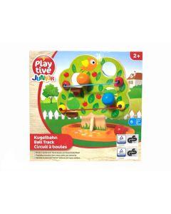 شجرة لعبة اطفال