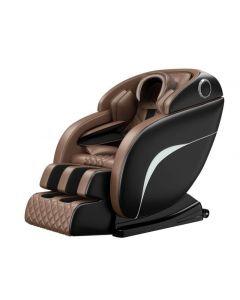 كرسي مساج ملكي إستعمال شخصي من أوساكي